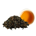 teahouse_exclusives_TE_thee_luxury_darjeeling