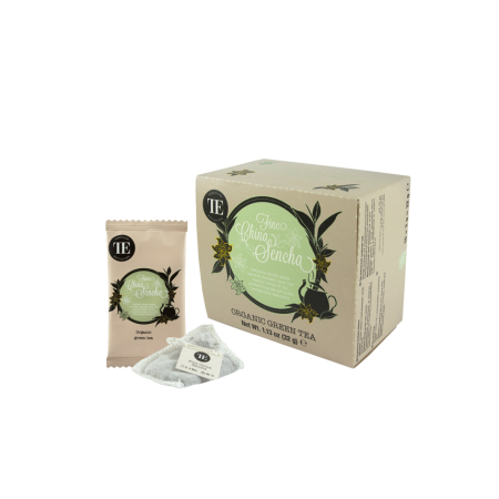 teahouse_exclusives_TE_thee_biologische_fine_china_sencha