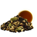 teahouse_exclusives_TE_thee_luxury_spiced_chai