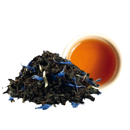 teahouse_exclusives_TE_thee_luxury_earl_grey