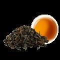 teahouse_exclusives_TE_thee_luxury_darjeeling