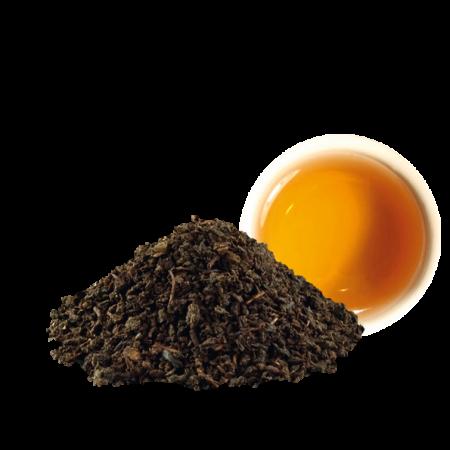 teahouse_exclusives_TE_thee_luxury_english_breakfast