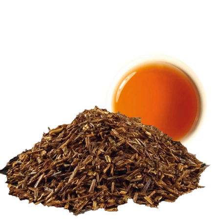 teahouse_exclusives_TE_thee_luxury_rooibos