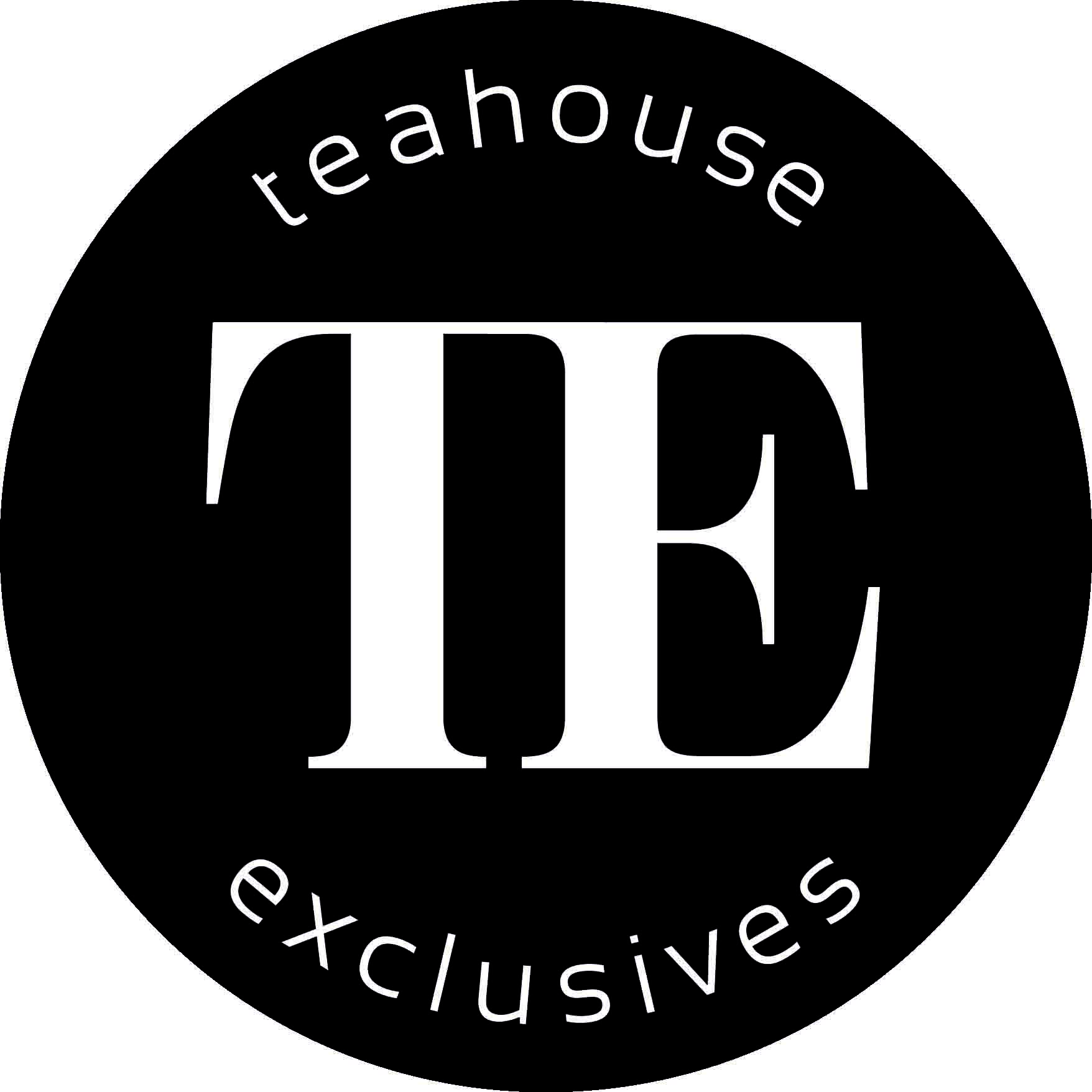 teahouseexclusives.nl