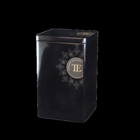 Teahouse_exclusives_TE_thee_tea_theedoos