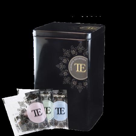 proefpakket_voordeel_teahouse_exclusives
